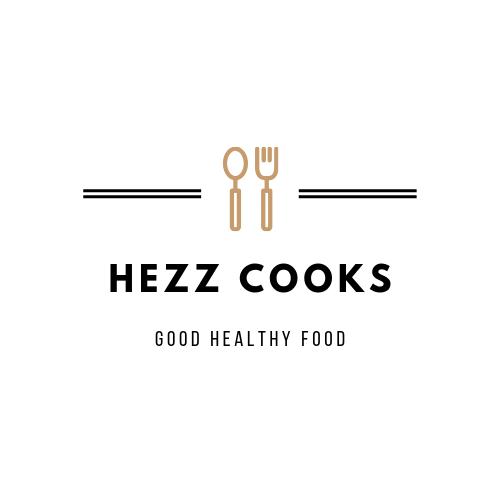 Hezz Cooks
